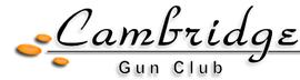 Cambridge Gun Club