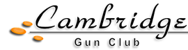 Cambridge Gun Club